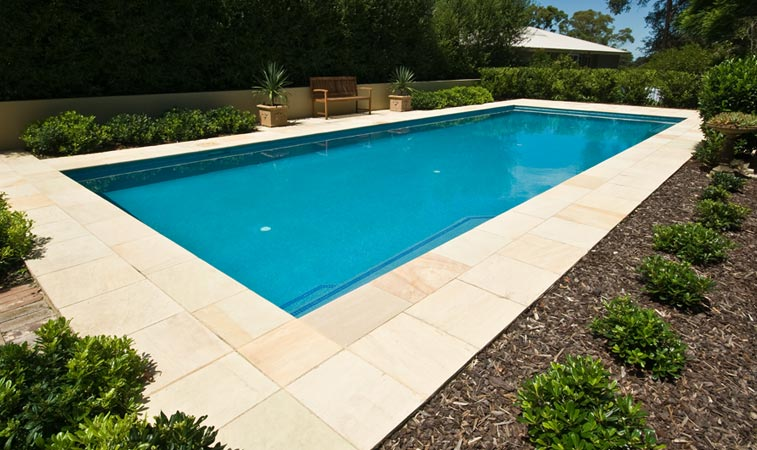 Chituk pools ltd for Design of swimming pool concrete