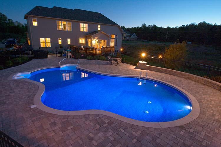 Chituk Pools Ltd